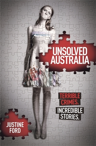 Missing You. Australias Most Mysterious Unsolved Missing Persons Cases