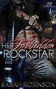 Her Forbidden Rockstar