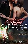 Rocker Christmas (Forbidden Rockers, #3)