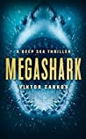 Megashark