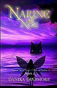 Narine of Noe