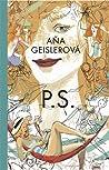 P.S. by Aňa Geislerová