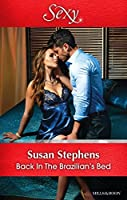 Back In The Brazilian's Bed (Hot Brazilian Nights! Book 4)
