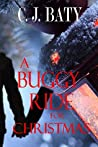 A Buggy Ride For Christmas