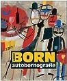 Autobornografie
