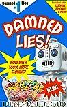 Damned Lies (Damned Lies #1)