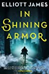 In Shining Armor (Pax Arcana, #4)