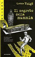 Il segreto della mummia