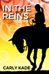 In The Reins (In The Reins #1)