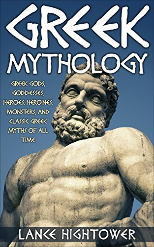 Greek-Gods-Goddesses-Gods-Goddesses-of-Mythology-