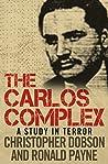 The Carlos Complex