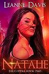Natalie (Daughters Series, #2)