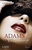 Adams Verlockung (Touch of Tantra)