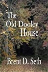 The Old Dooley House