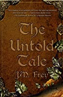 The Untold Tale (The Accidental Turn, #1)