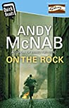 On The Rock: Quick Read (Quick Read 2016)