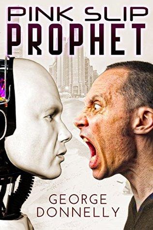 Pink Slip Prophet