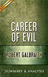 Career of Evil: by Robert Galbraith | Summary & Analysis