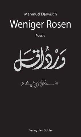 arabische gedichte auf arabisch