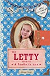 The Letty Stories (Our Australian Girl)
