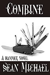 Combine: A Hammer Novel