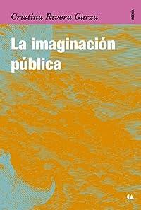 La imaginación pública