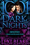 Devoted (Masters and Mercenaries, #10.5)