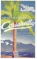Corsairville