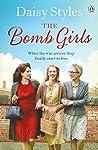The Bomb Girls (The Bomb Girls #1)