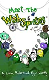 Meet the Websprites