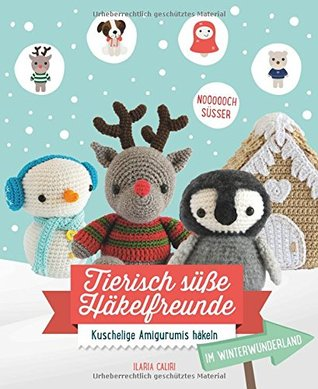 This is an original CROCHET PATTERN (in English using American ... | 389x318