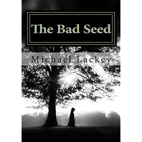 The bad seed battle for the heavens 1 by michael lackey fandeluxe Image collections
