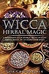 Wicca Herbal Magi...