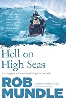 Hell on High Seas