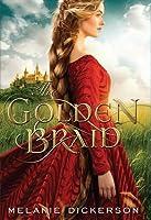 The Golden Braid (Hagenheim, #6)