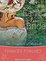 The Earl's New Bride