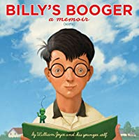 Billy's Booger: With Audio Recording
