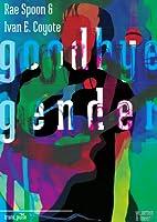 Goodbye Gender