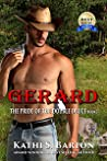Gerard (The Pride of the Double Deuce, #3)