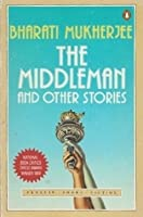 The Middle Man and Other Stories