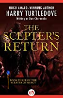 The Scepter's Return (The Scepter of Mercy Book 3)