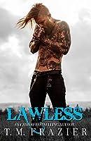Lawless (King, #3)
