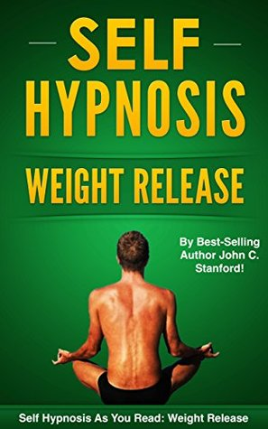 HYPNOSIS FOR WEIGHT LOSS: SELF HYPNOSIS as you read (FREE Life