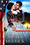India: Bride of Indiana (American Mail-Order Brides #19)