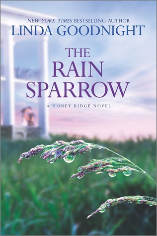 The Rain Sparrow (Honey Ridge, #2)
