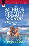 The Bachelor and the Beauty Queen