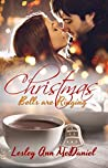 Christmas Bells are Ringing (Holiday Hearts #1)