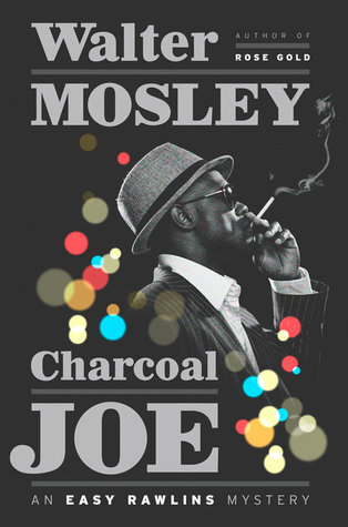 Charcoal Joe (Easy Rawlins #14)