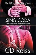 Sing / Coda