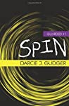 Spin (Guarded, #1)